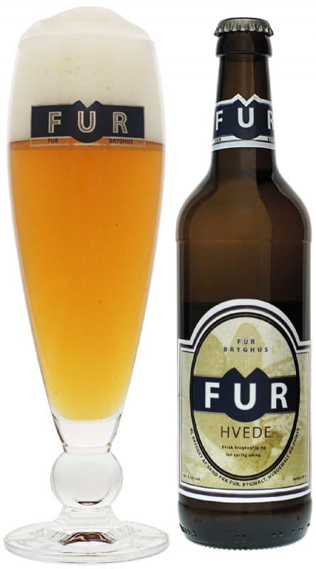 fur_hvede
